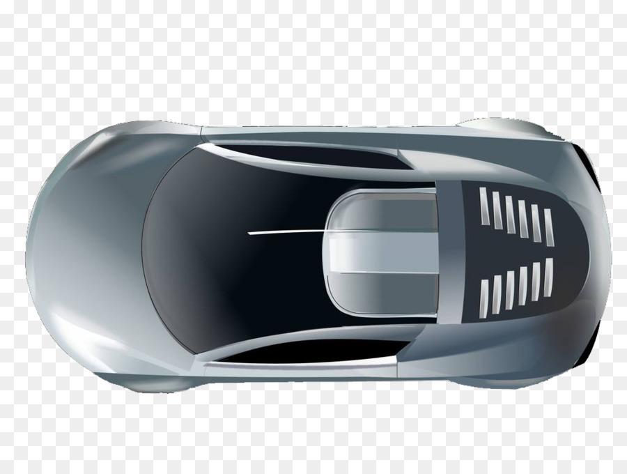 900x680 Car Automotive Design Dashcam