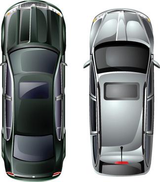324x368 Vector Car Model Top Free Vector Download (2,893 Free Vector) For