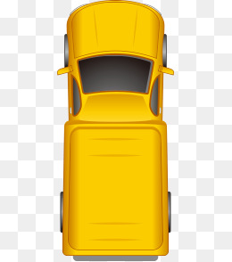 260x294 Car Top View Png, Vectors, Psd, And Clipart For Free Download