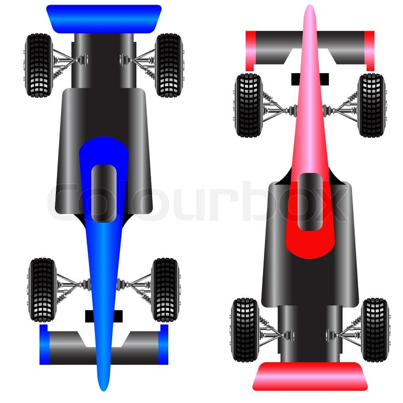 Car Top View Vector At Getdrawings Com Free For Personal Use Car