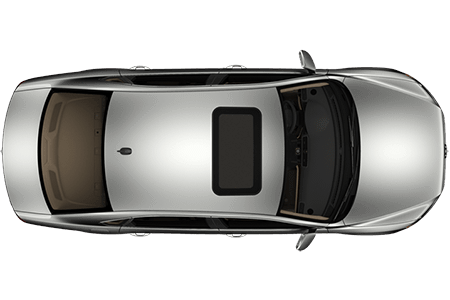 450x300 Top View Of A Car Png Transparent Top View Of A Car.png Images