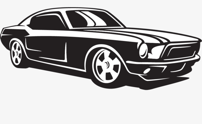 650x400 Png Car Vector Material, Car Clipart, Car, Vector Car Png And