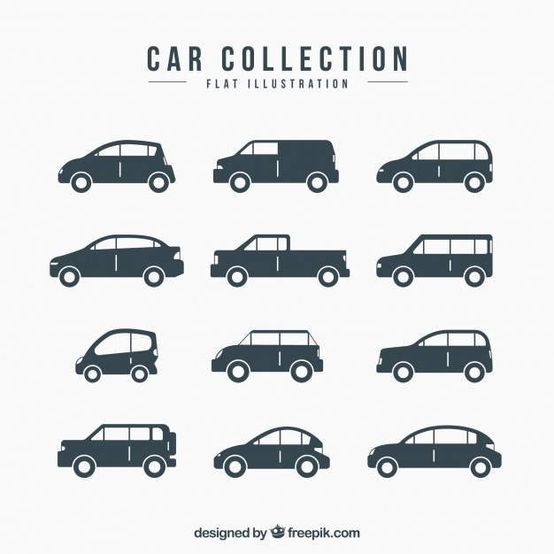 626x626 Car Vectors, Photos And Psd Files Free Download
