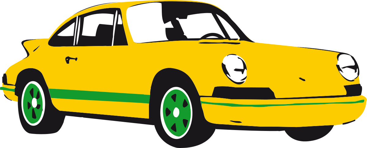 1200x486 Collection Of Free Cars Vector Cartoon. Download On Ubisafe