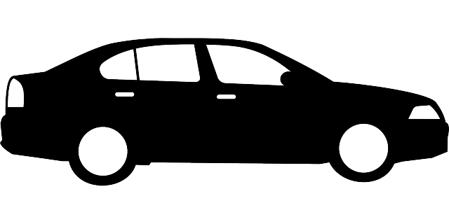 640x320 15 Vector Cars Png For Free Download On Mbtskoudsalg