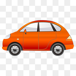 260x260 The Stylish Car Png, Vectors, Psd, And Clipart For Free Download