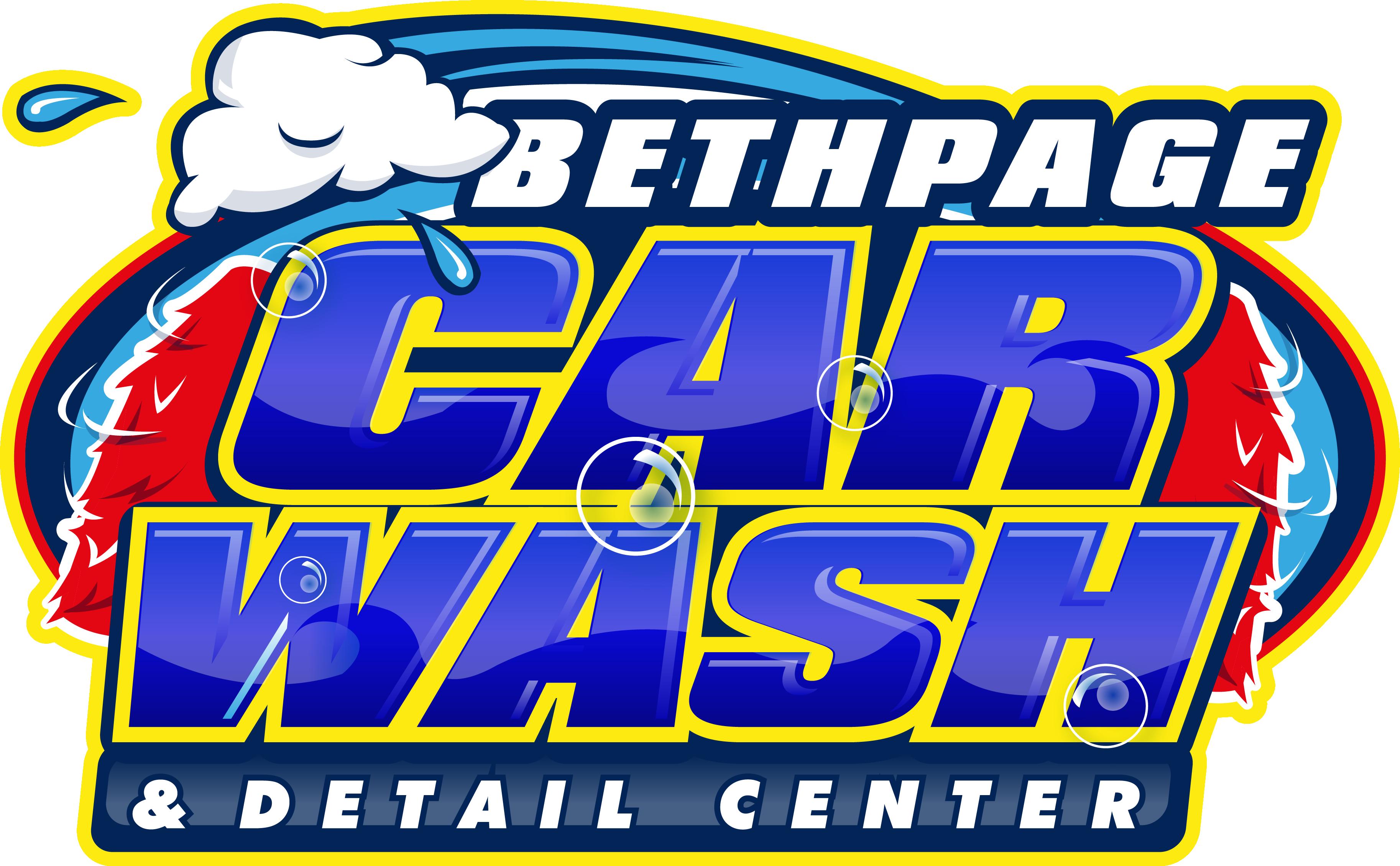 Car Wash Logo Vector At Getdrawings Com Free For Personal Use Car