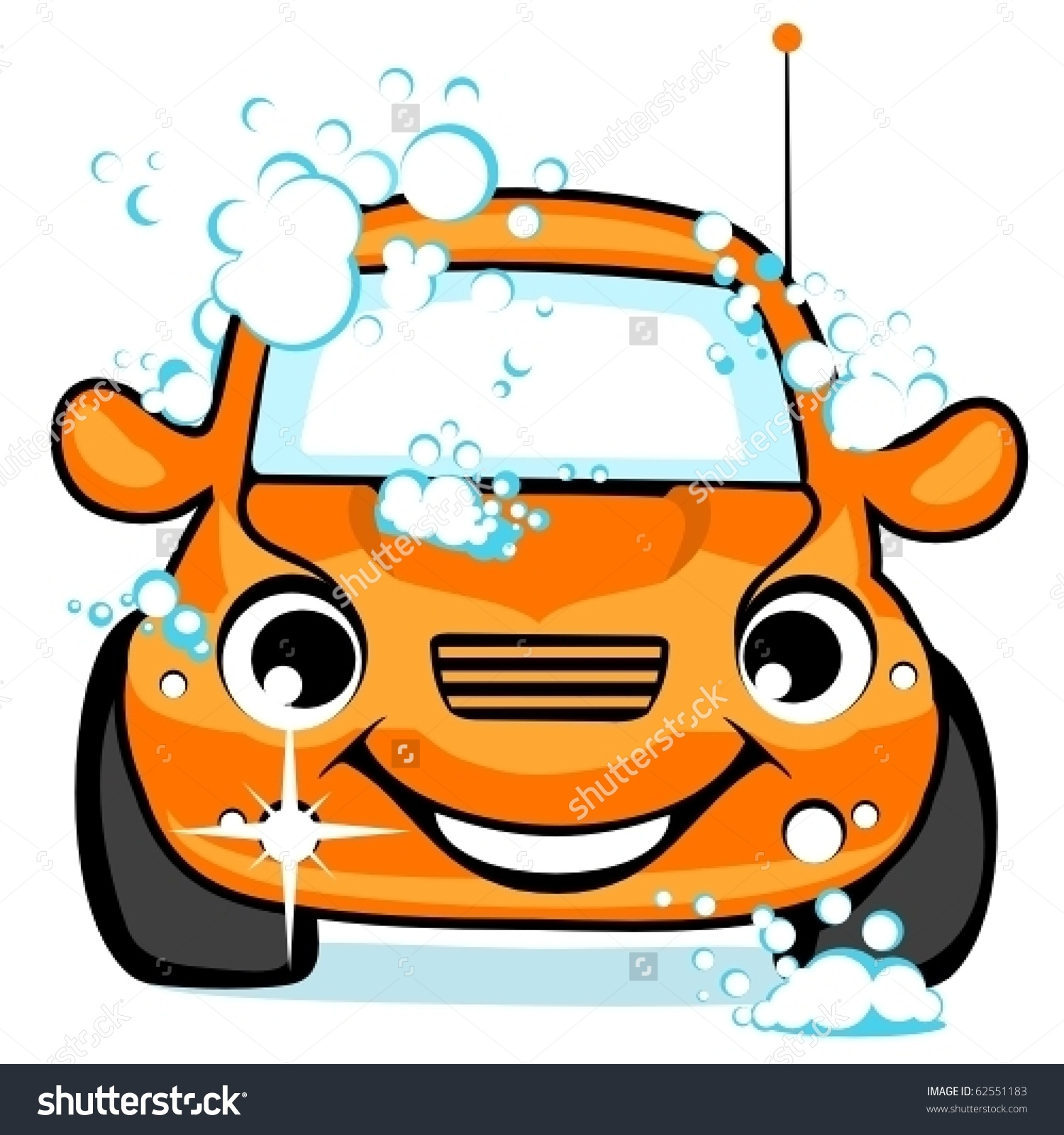 Car Wash Vector Free At Getdrawings Com Free For Personal Use Car