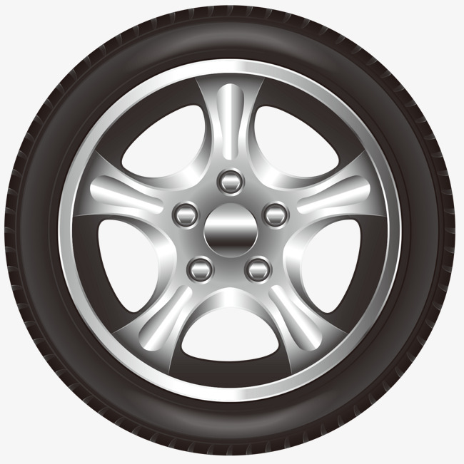 650x651 Front Car Wheel Hub, Car Vector, Wheel Vector, Wheel Hub Png And