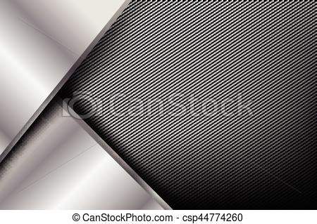 450x319 Abstract Background Dark With Carbon Fiber Texture Vector