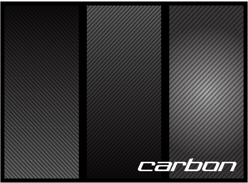 502x371 Vector Seamless Carbon Fiber Pattern Free Vector In Adobe