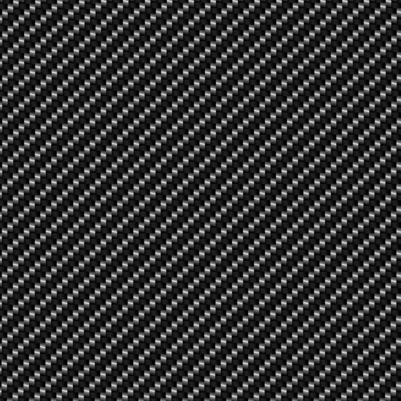 Carbon Fiber Vector Free Download