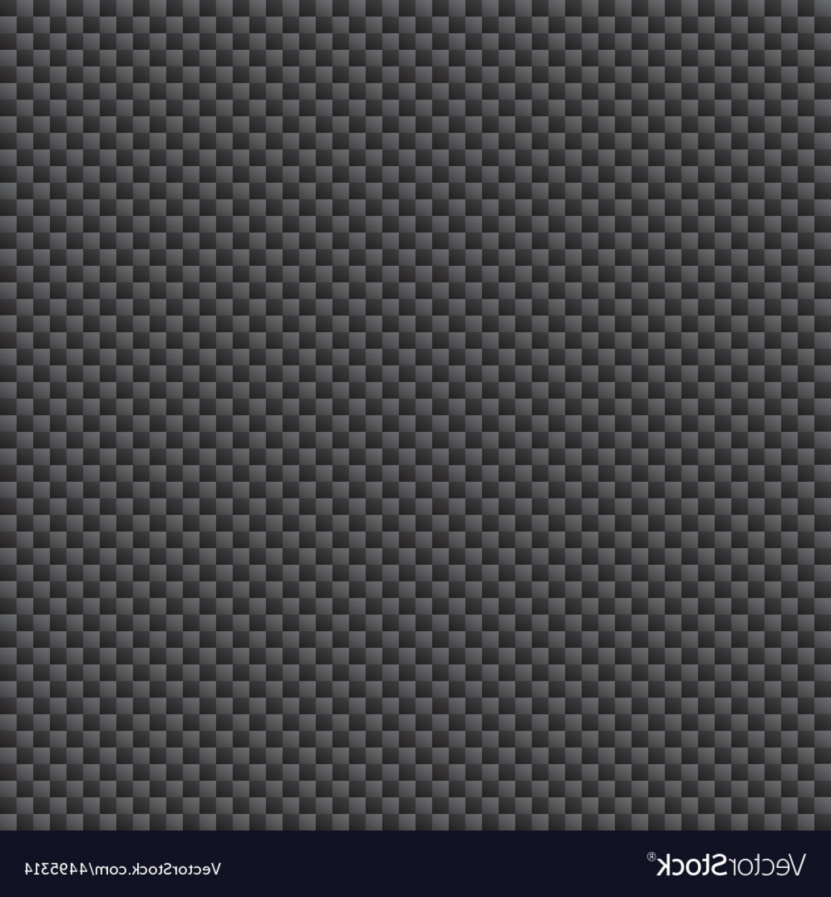 1200x1296 Carbon Fiber Weave Sheet Seamless Pattern Vector Geekchicpro