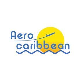 Caribbean Vector