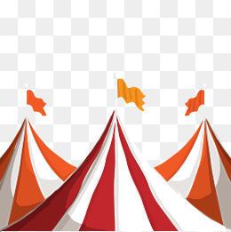 260x261 Circus Tent Png, Vectors, Psd, And Clipart For Free Download Pngtree