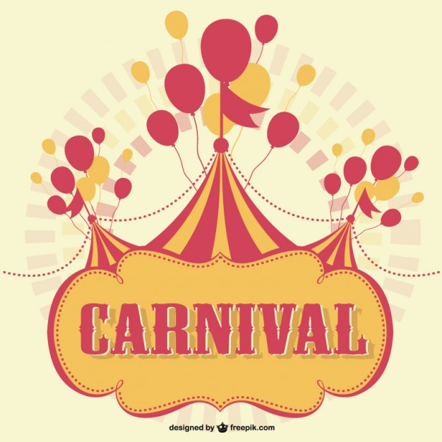626x626 Carnival Background Vectors, Photos And Psd Files Free Download