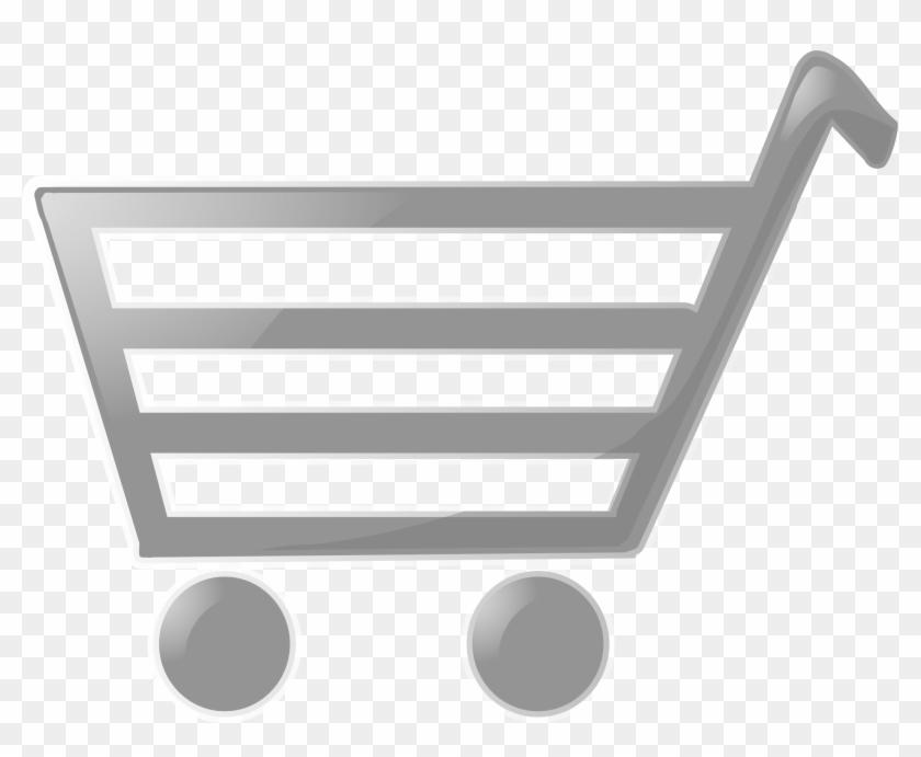 840x691 Hexagon Clipart Free Clipart Shopping Cart Image
