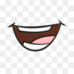 260x260 Mouth Vector Png Images Vectors And Psd Files Free Download On