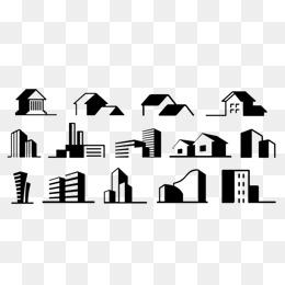 260x260 Casa Vector Png, Vectores, Psd, E Clipart Para Descarga Gratuita