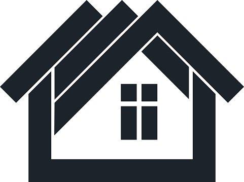 481x359 Simple, Abstracto De La Casa