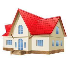 282x282 Descargar Vector Casa Vector Gratis 209801 Cannypic