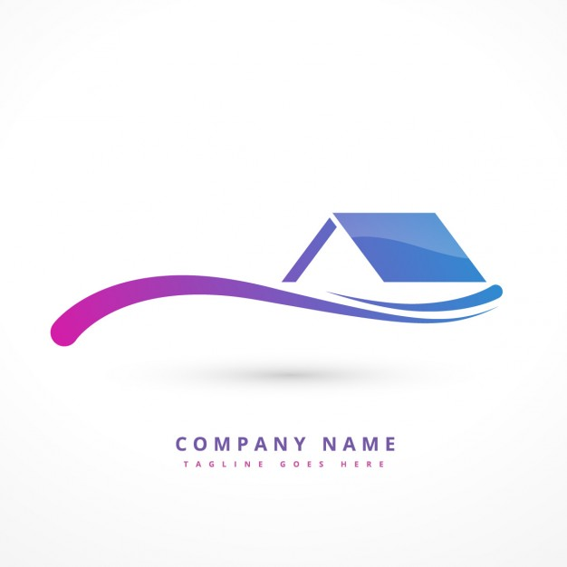 626x626 Property Logo Vectors, Photos And Psd Files Free Download
