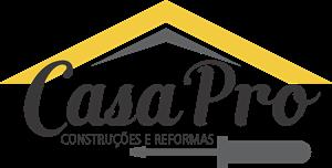 300x152 Casa Pro Logo Vector (.cdr) Free Download