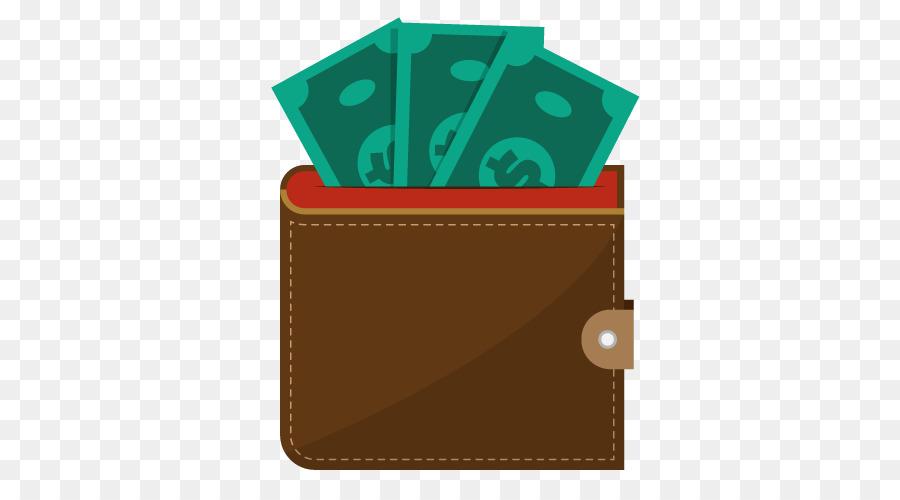 900x500 Wallet Money Leather Cash