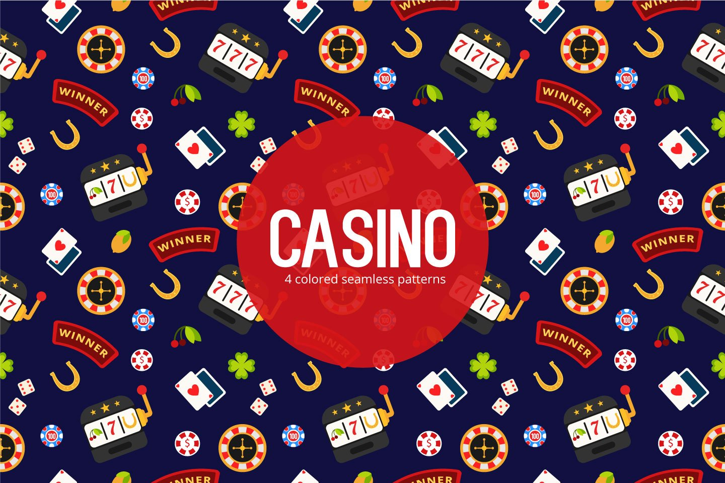 Casino Vector at GetDrawings com | Free for personal use