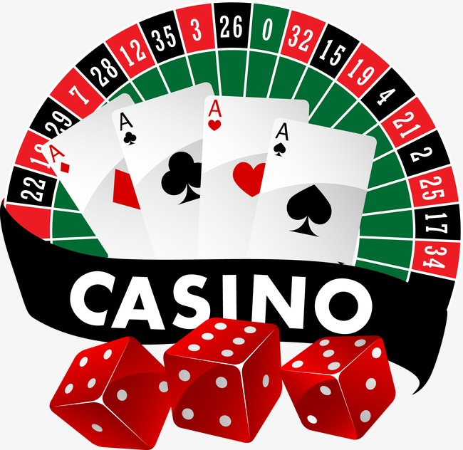 650x632 Gambling Trend Element, Gambling, Casino, Gambling Png And Vector