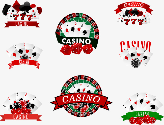 650x497 Legal Casino Tag, Decoration, Vector, Casino Elements Png And