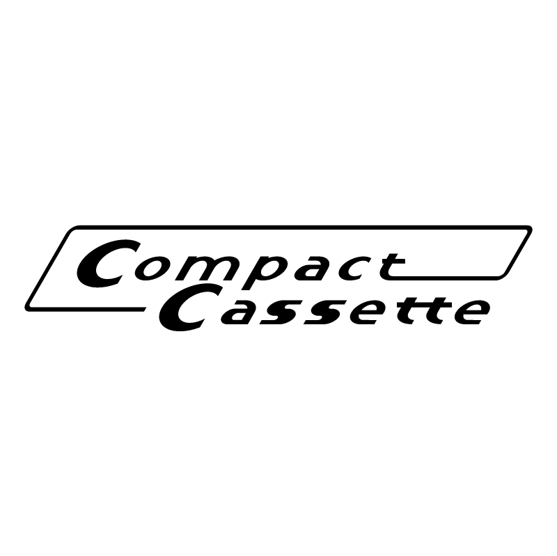 800x799 Compact Cassette Free Vectors, Logos, Icons And Photos Downloads