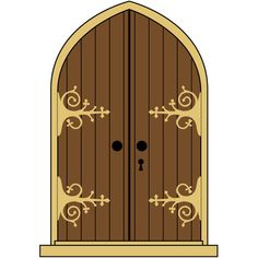 236x236 Image Result For Fairy Door Silhouette Fairy Silhouettes