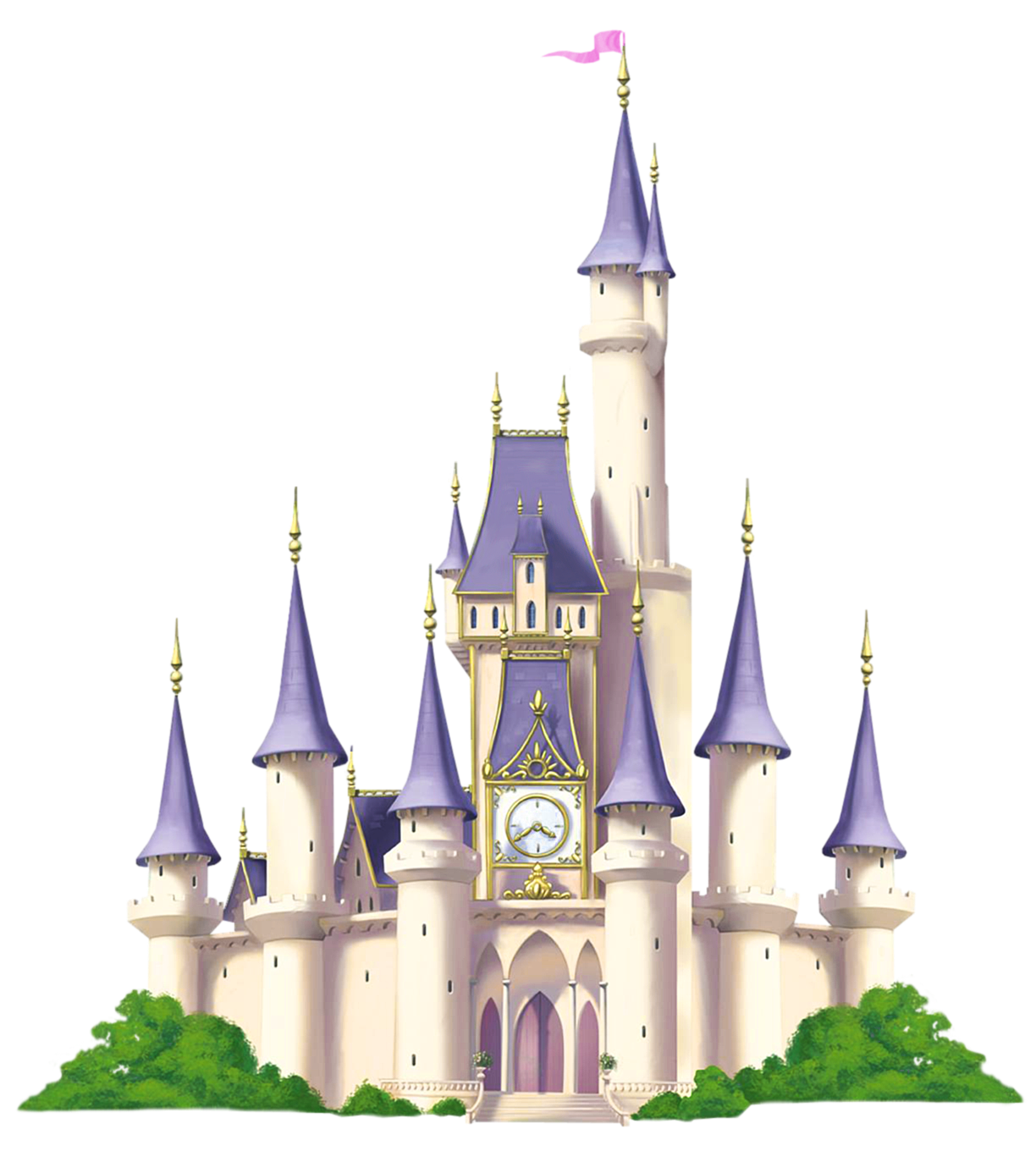 1224x1360 15 Transparent Castle Clipart For Free Download On Mbtskoudsalg