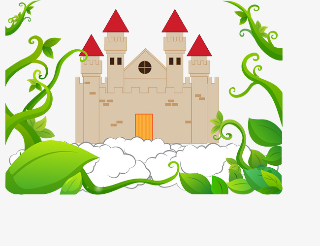 650x500 Vector Castle, Castle Vector, Castle, Vector Png And Vector For