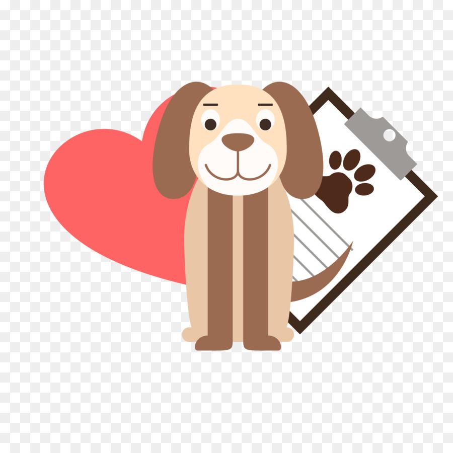 900x900 Cat Dog Pet Shop Veterinarian