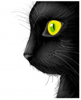 162x200 Cat Eye Free Vector Graphic Art Free Download (Found 2,329 Files