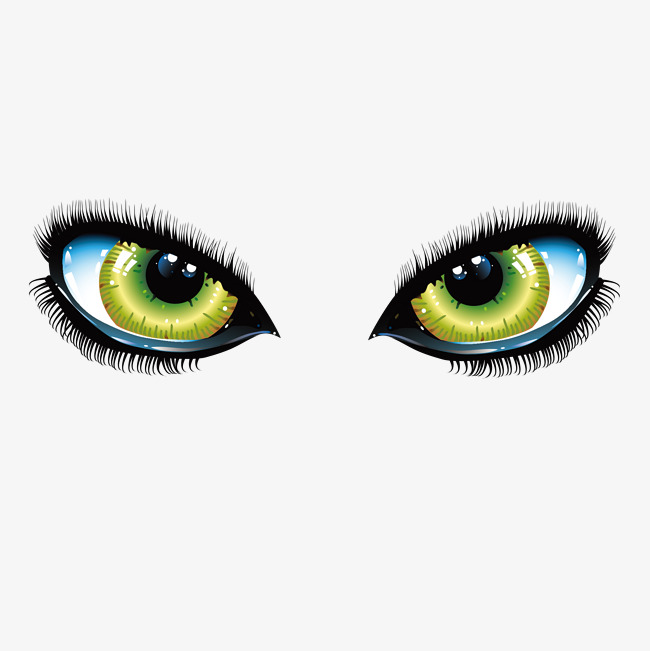 650x651 Cat Eyes, Cat Vector, Eyes Clipart, Quasiphysical Png And Vector