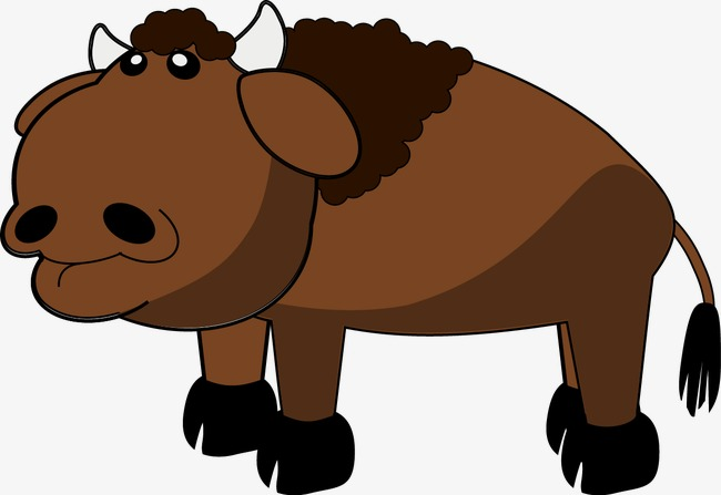 650x447 Cattle Vector, Cattle, Livestock, Animal Png And Vector For Free