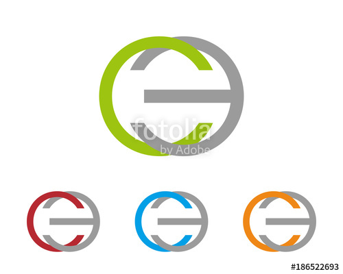 500x400 Ce Logo 2 Stock Image And Royalty Free Vector Files On Fotolia