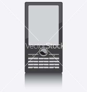 334x352 Set With Vector Cell Phones Free Vector Download 130460 Cannypic