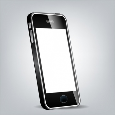 368x368 Cell Phone Free Vector Download (1,120 Free Vector) For Commercial