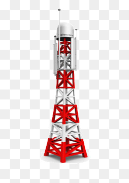 260x368 Signal Tower Png, Vectors, Psd, And Clipart For Free Download