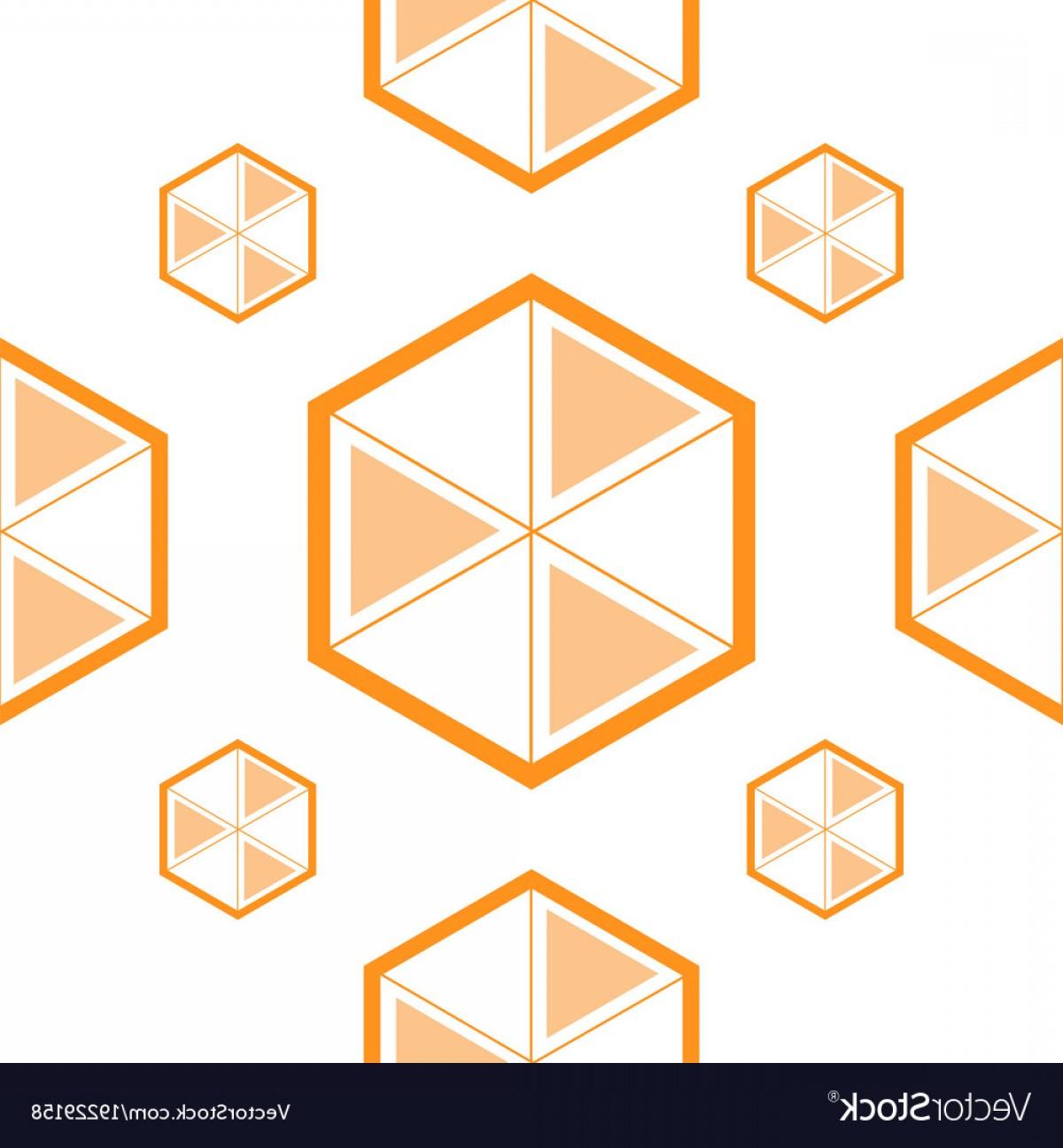 1200x1296 Free Bee Hexagon Pattern Vector Graphic Lazttweet