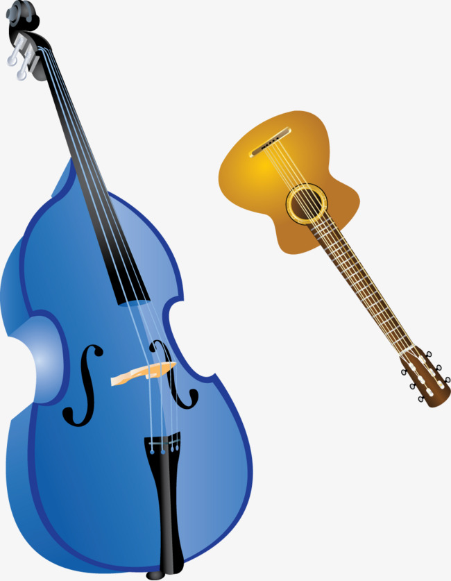 650x837 Cello Vector, Cello, Decoration, Element Png And Vector For Free
