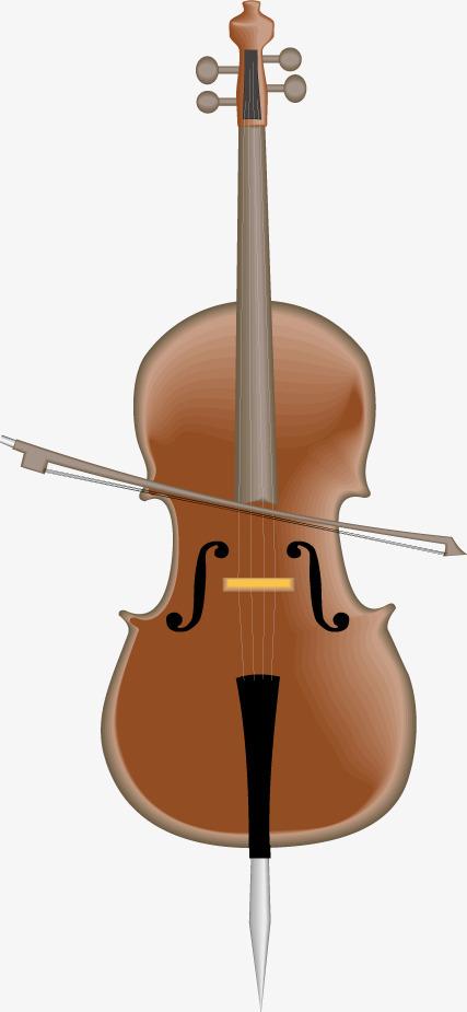 427x925 Cello Vector, Cello, Musical Instruments, Vector Musical