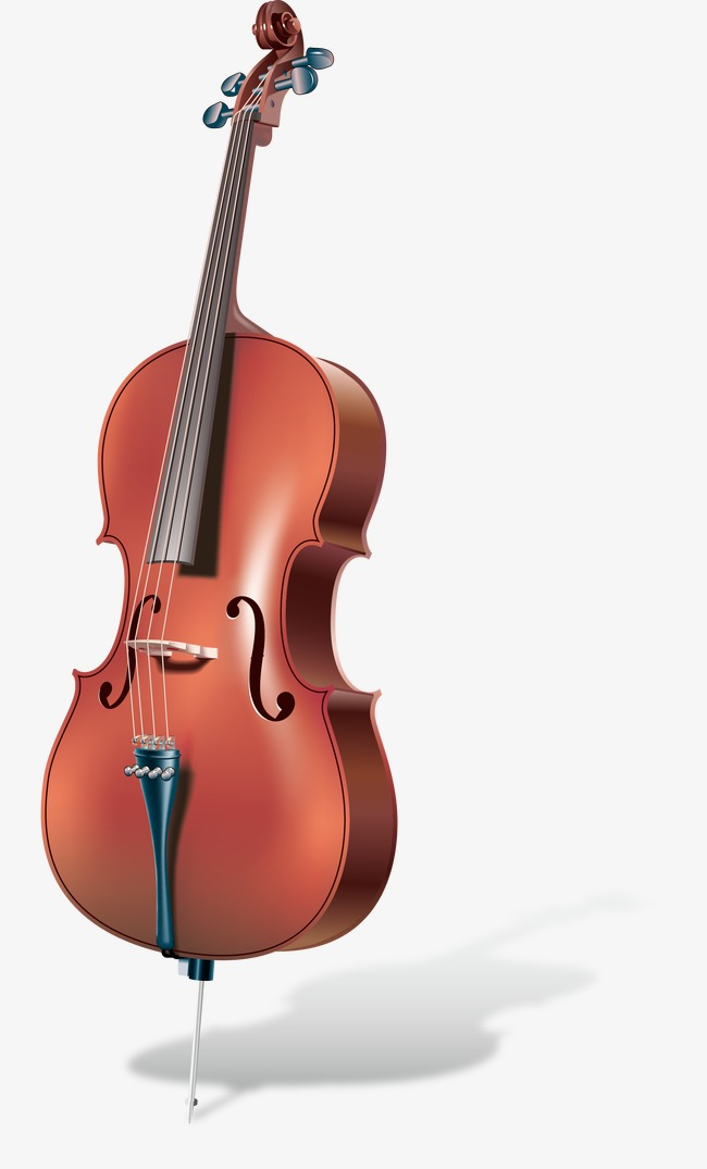 650x1075 Cello Vector, Musical Instruments, Music, Play Png And Vector For