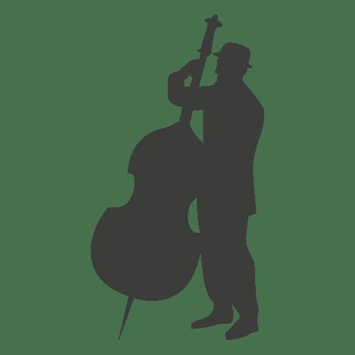 512x512 Cello Vector Free Download On Mbtskoudsalg