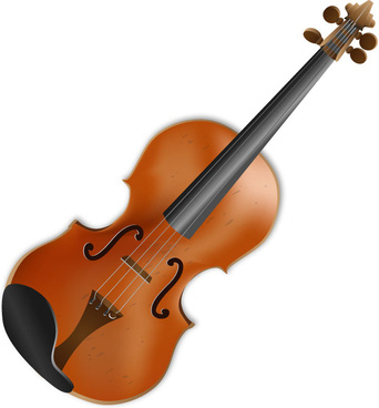 342x368 Cello Vector Free Vector Download (21 Free Vector) For Commercial