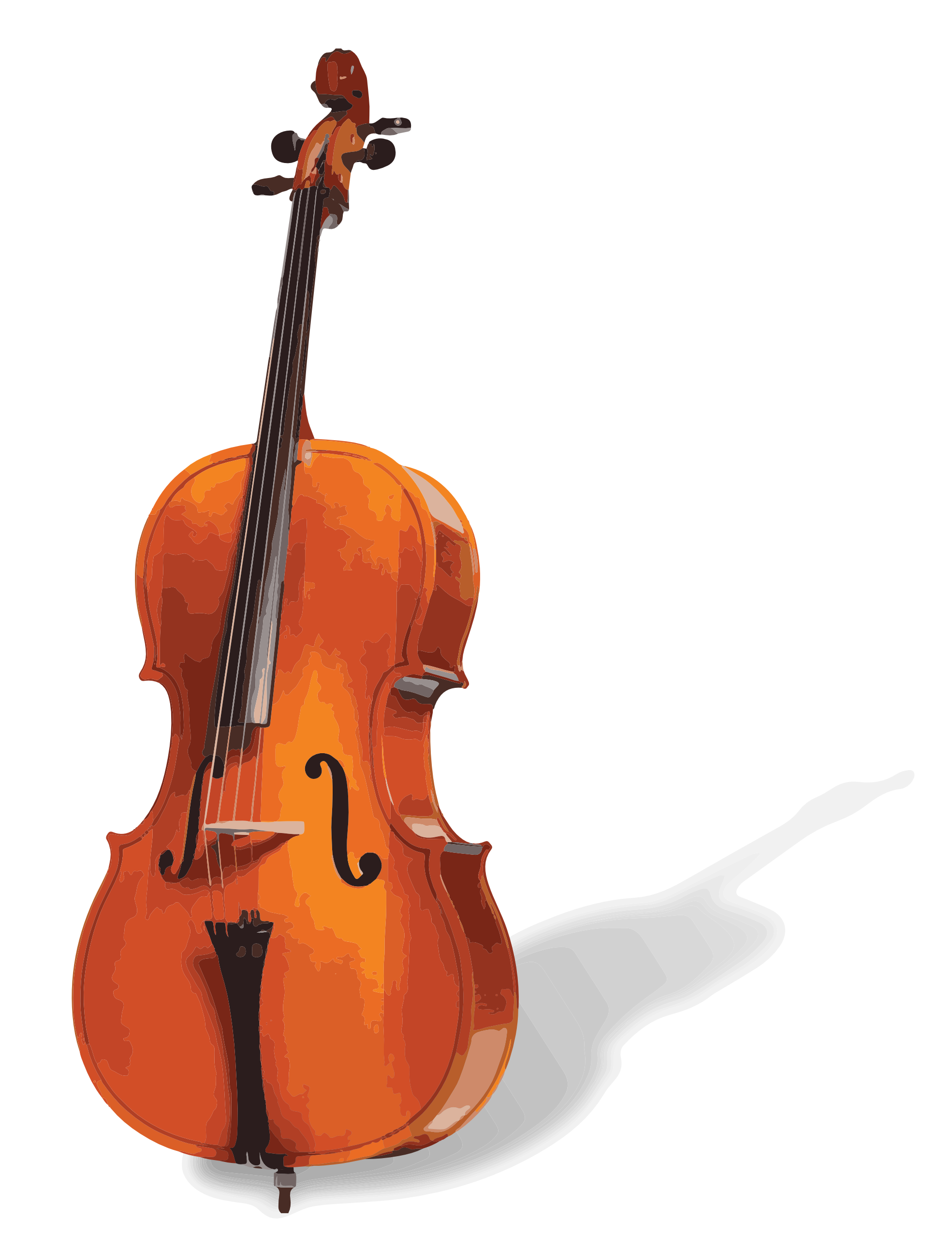 1969x2584 15 Cello Vector Svg For Free Download On Mbtskoudsalg